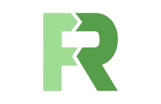 Forretningsudvikling til app udvikling