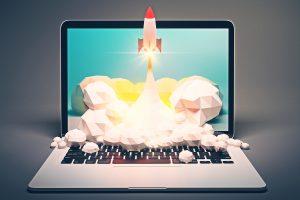 Har du ambitioner for din virksomhed. Nå nye højder med sparring fra førende eksperter om netop dine udfordringer