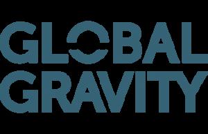 Global-Gravity logo