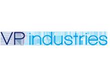 VP_industries giver faglig sparring til din virksomhed indenfor energieffektivitet