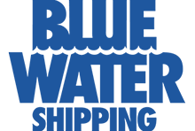 Blue Water Shipping er partner i Next Step Challenge