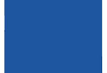 Blue Water Shipping er partner i Next Step Challenge