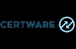 certware logo