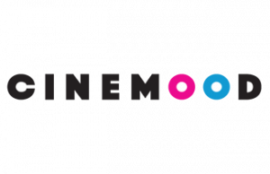 cinemood logo