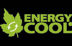 energy-cool logo