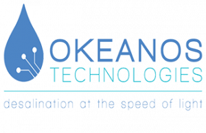 okeanos technologies logo