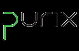 purix logo