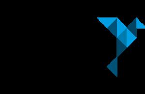 qampo logo
