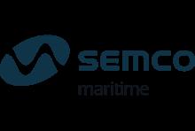 Få sparring direkte fra Semco Maritime om udvikling og optimering til marine og offshore