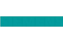 siermens logo