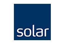 Hør hvad Solar tænker om din virksomhed