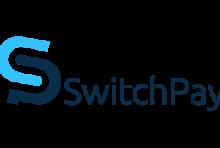 switch-pay logo