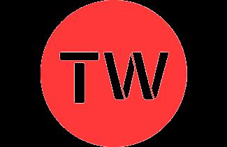 telewander logo