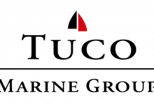 tuco-marine-group logo