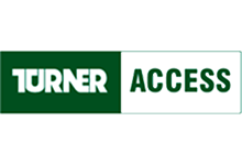 turner-access logo
