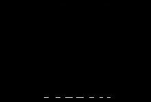 useeum logo