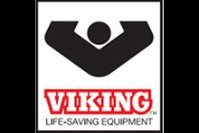 Få sparring fra Viking Life Saving Equipment om sikkerhed, internationalisering og virksomhedsdrift.