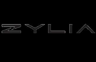 zylia logo