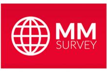 mm-survey