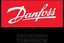 Få faglig sparring fra Danfoss