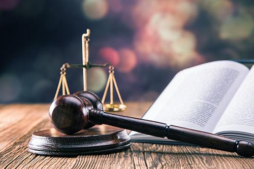 Har du styr på jura i din virksomhed? Dahl Advokatfirma giver gode råd til Next Step Challenge deltagere