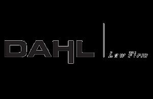 Dahl advokatfirma er partner til Next Step Challenge