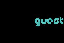 Digital Guest er finalist i Next Step Challenge 2018