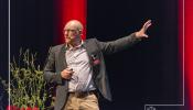 Har du ambitioner for din virksomhed? De har finalisterne i Scale-Up Denmark powered by Next Step Challenge finale 2018
