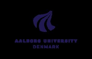 Aalborg Universitet Esbjerg er partner til Next Step Challenge