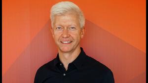 Søren Røn er leder af forretningsudvikling i Next Step Challenge.