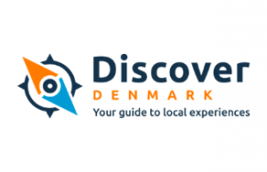 Discover Denmark er deltager i NExt Step Challenge Oplevelseserhverv og Turisme