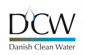 Danish Clean Water er deltager i Energieffektive TEknologier