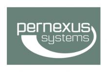 Pernexus Systems er deltager i Next Step Challenge Energieffektive TEknologier