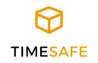 TIMESAFE kåret til gazellevirksomhed 2020