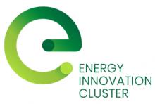 Energy Innovation Cluster er partner i Next Step Challenge