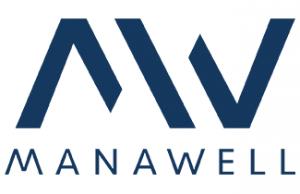 Mannawell er deltager i Next Step Challenge Offshore