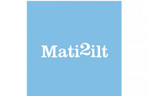 Mati2ILT er deltager i NExt Step Challenge