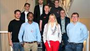 Next Step Challenge forretningsudvikling Kick-Off 2019