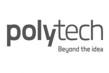 Få rådgivning direkte fra PolyTech vækstkometen offshore og wind branchen