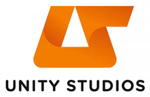 Unity Studios er partner i Next Step Challenge