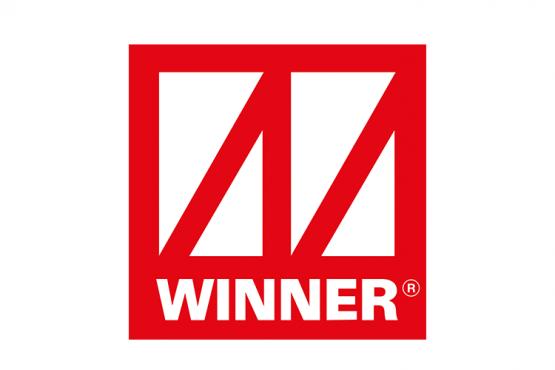 Winner Optimist deltager i Next Step Challenge 2019