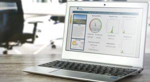 Hvordan visualiserer du faldgruberne i din branche? eviShine er deltager i Next Step Challenge 2019