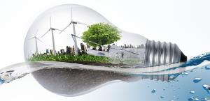 Hvordan opnår du succes med dine Energieffektive Teknologier? Få sparring fra Next Step Challenge eksperter på energi