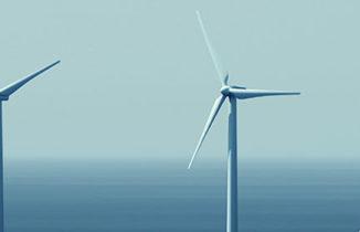 6 indsigter i fremtidens energiteknologier