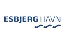 Esbjerg Havn Port of Esbjerg er faglig partner i Next Step Challenge