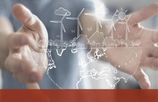Er kunderne klar til klimavenlige løsninger?