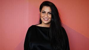 Noor Meng er medejer samt leder af administrationen CFO i Next Step Challenge