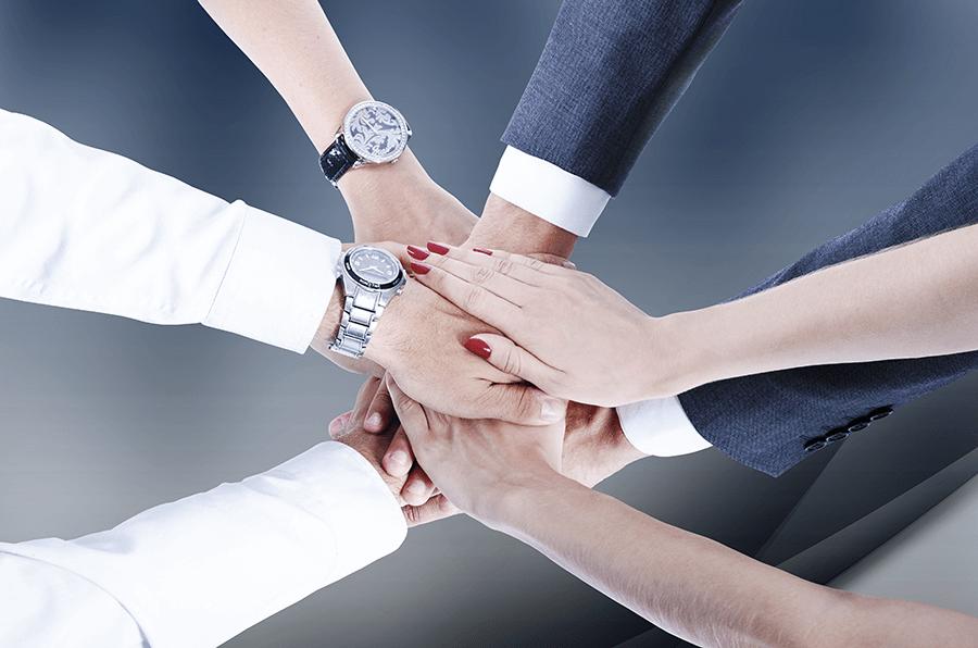 Innovativ erhvervsfremme bygger på samarbejde