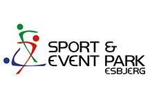Få sparring til sportsoplevelserne med Sport og Event park Esbjerg