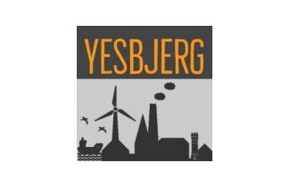 Vækstvirksomheden Yesbjerg får sparring til succes